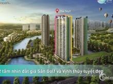 Bán gấp căn hộ 100M2, tòa Sky 3, khu căn hộ AQUA BAY (ECOPARK)  GIA LÂM, HÀ NỘI Lh: 0972957451