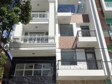 Cho thuê nhà tại phố Duy Tân làm KHÁCH SẠN ,CHDV,.. giá 97tr