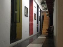 Cho thuê nhà phố Phan Bội Châu làm café, cửa hàng shop quần áo, văn phòng....