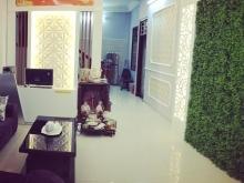 CHo thuê mặt tiền Kim Mã, 80x 6 tầng, 1 hầm, 160tr/th