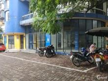 Nhà mặt phố Vũ Phạm Hàm quận Cầu Giấy cho thuê gía 100 triệu