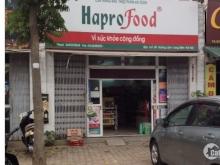 cho thuê mặt bằng kinh doanh siêu rẻ tại Xuân Thủy Cầu Giấy