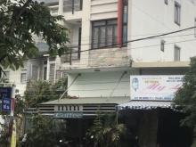 Cho thuê nhà mặt phố Định Công Thượng 100m2 2 tầng mặt tiền 9m