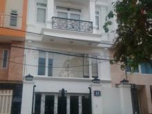 Cho thuê nhà mặt phố Lê Văn Thiêm 90m2