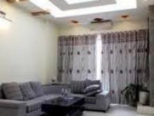 Cho thuê nhà phố Khương Trung, 580m, mặt tiền 15m, 95tr/th