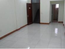 Cho Thuê Nhà 6 tầng trần quốc hoàn để ở, văn phòng, kinh doanh 18tr 0936318692