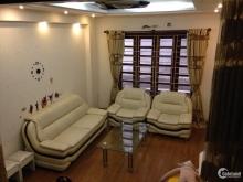 Cho thuê nhà  tại Trung Liệt, Đống Đa