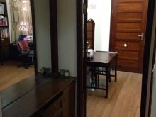 cho thuê nhà tại Trung Liệt, Đống Đa để ở và kinh doanh