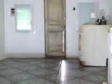 Cho thuê nhà tại Khâm Thiên, Đống Đa,HN