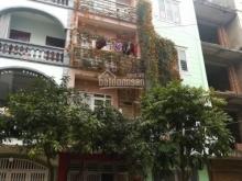 Bạch Mai phùng Khoang 12t Nguyễn Trãi