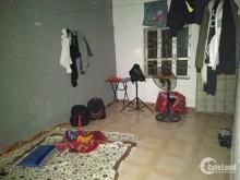 Cho thuê nhà gần hồ Hạ Đình, DT50m2 x 2 tầng, 1 lửng, 3 ngủ, Điều hòa, NL giá 8t
