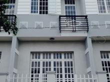 · Cho thuê nhà thích hợp làm Văn phòng, lớp học, đầu tư văn phòng, 220tr