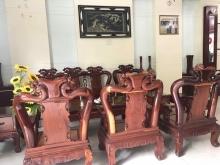 Cho thuê cao ốc Quang Minh làm VP đường Lê Văn Quới, Bình Tân, giá rẻ