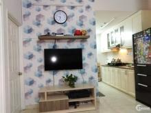 Bán căn hộ chung cư tại Cao ốc OSC Land, 110 Võ Thị Sáu, Vũng Tàu