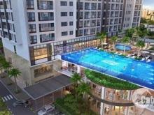Mở bán chung cư Green Pearl Bắc Ninh chuẩn cao cấp
