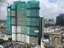 Hot deal_Bán căn hộ 2PN_90m2 dự án Opal Tower-Saigon Pearl giao nhà T12/2019