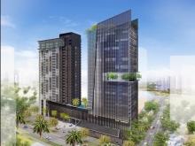 Bán căn hộ 152 Điện Biên Phủ, mua suất nội bộ từ CĐT, Giá cả VAT chỉ 61tr/m2