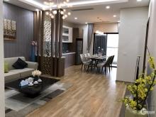 Cần chuyển nhượng lại căn hộ 3 PN 102m2 Golden Park, full NT cao cấp