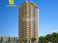 Căn hộ Tecco Town  Bình Dương giá rẻ cho  người thu nhập thấp LH:0974542229
