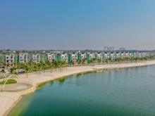 170 Triệu Ký Ngay HĐMB  VinHomes Ocean Park  Tiện Ích Đủ Đầy
