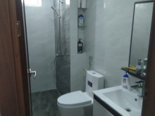 Bán căn hộ chung cư cao cấp Season Avenues, DT 110m2 full nội thất.