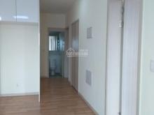 Bán căn hộ chung cư Booyoung vina 95m2,ck lên đến 13,4%