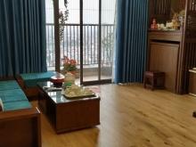 Bán căn hộ 93m2 nội thất cao cấp toà K1 the KPark Văn Phú, Hà Đông.
