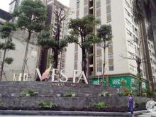 Chủ đầu tư hải phát tiếp nhận thông tin thuê tòa v4 v5 noxh the vesta