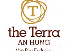 Gia An Vạn Sự Hưng-The Terra- khu căn hộ cao cấp,nơi trái tim của Hà Đông.