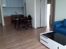 Căn hộ 95m2 chung cư Booyoung chiết khấu lên đến 421tr, đã có sổ, full nội thất
