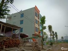 Chính chủ cần bán 3 lô đất nền A2.4 KĐT Thanh Hà - Lh 0975994322