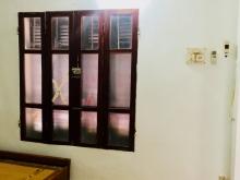 Cần bán gấp căn hộ 44m2 giá hấp dẫn tại khu tập phố Ao Sen, Hà Nội