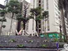 CĐT Hải Phát tiếp nhận thông tin thuê mua tòa V4 V5, NOXH The Vesta