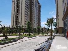 Bán căn hộ chung cư tại The Vesta -Hà Đông diện tích 55m2 2PN 2WC.
