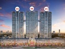 Chủ Đầu Tư Văn Phú đã cho ra mắt dự án đáng sống nhất quận Hà Đông – The Terra