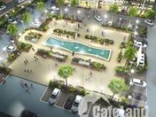 Sở hữu ngay căn hộ 72 m2 - View vịnh Hạ Long - Giá chỉ từ 1 tỷ LH:0973670693
