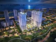 Căn hộ Khách sạn trung tâm Bãi Cháy mặt biển Hạ long giá chỉ từ 800tr