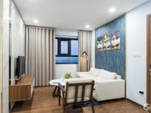 Bán căn hộ khách sạn Wyndham, lợi nhuận 90%/năm, sổ đỏ vĩnh viễn