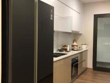 chính chủ bán căn góc 3pn tầng 16 95 m2 full nội thất cc Hinode 201 Minh khai