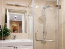 smart home 4.0 căn hộ cao cấp gần trung tâm thành phố hà nội