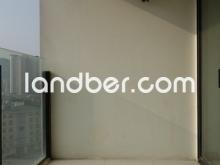 Chính chủ bán căn hộ chung cư tại 250 Minh Khai. LH: 0961004691.