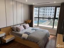 Bảo đảm căn hộ cao cấp Sunshine Garden là căn hộ tốt hơn cả Park Hill