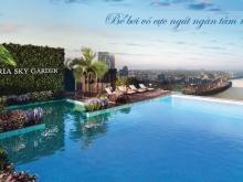 Bán căn hộ Imperia Sky Garden 80m2, 2,8 tỷ, LH 0372922889