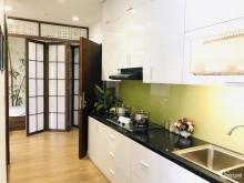 The ZEN Residence- Tam Trinh. Trả chậm 24 tháng không lãi suẩt