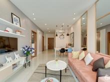 Chỉ 1,7 tỷ/căn hộ tại The Zen Gamuda thuộc Hoàng Mai.