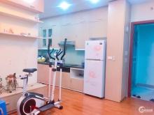 Bán căn hộ chung cư nội thất đẹp tại Phường Đại Kim- Quận Hoàng Mai - Hà Nội