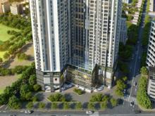 Bán suất ngoại giao CC Bea Sky Nguyễn Xiển 1,9 tỷ căn, cả sàn 10 căn tháp A.
