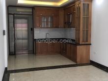 Bán nhà chung cư khu Gamuda, 104 m2, tầng 5 vừa nhận bàn giao.