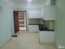 Cần bán căn hộ Terra Rosa, H.Bình Chánh, DT : 70 m2, 2PN,2WC