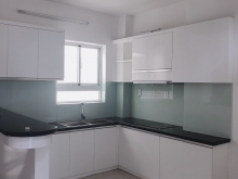 Bán gấp căn hộ Duplex chung cư Citizen khu Trung Sơn Bình Chánh giá chủ đầu tư